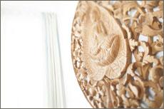 ganzheitliche hormontherapie die rimkus methode mit nat rlichen bioidentischen hormonen. Black Bedroom Furniture Sets. Home Design Ideas